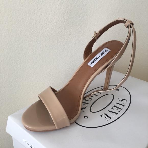 d39d4b10f Steve Madden Reno Sandals. M_5c1b135d035cf1d6d11893a7